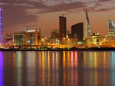bahrajn-slider